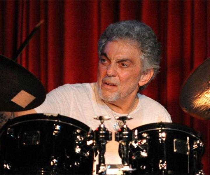 Steve Gadd | Foto: Musicradar.com