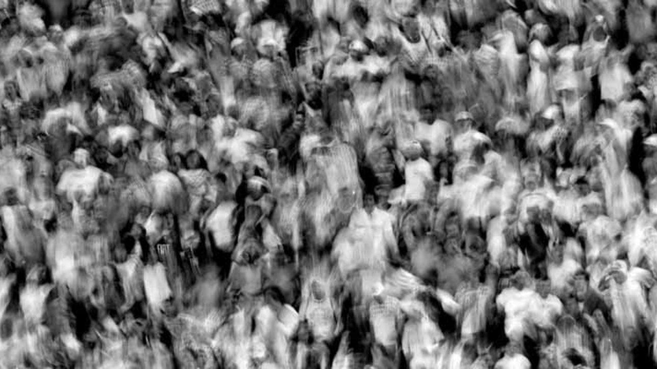 Torcida | Foto: Nario Barbosa | Flickr